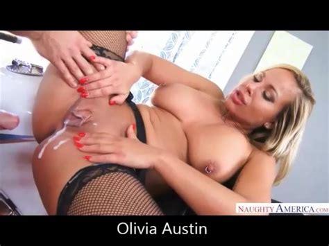 Milfs with huge tits creampie compilation Big Tits Milf Creampie Compilation 2 Free Porn Videos Milf Sex