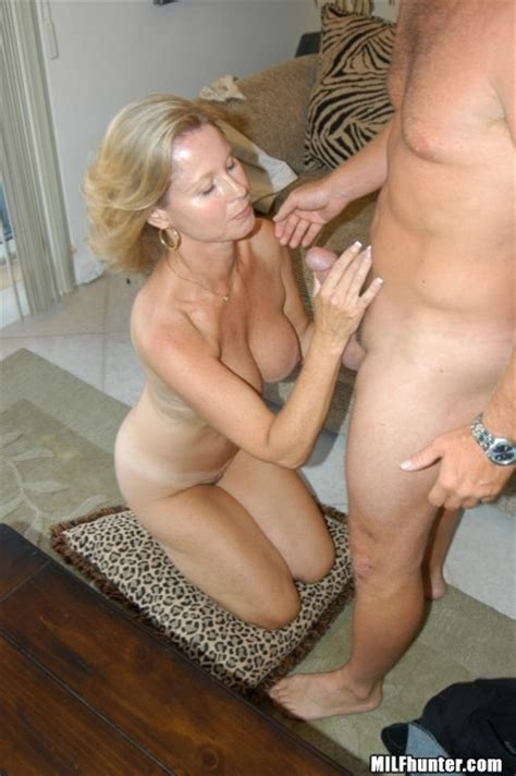 Milf shots proudly present to you all posts tagged as