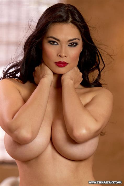 Asian Milf Porn Stars