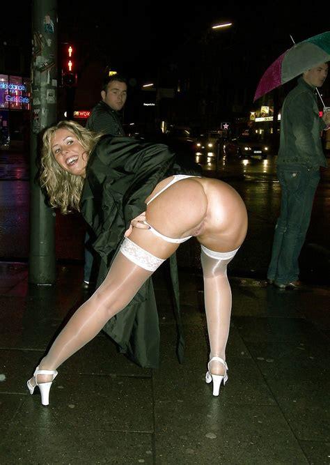 Drunk pussy tumblr