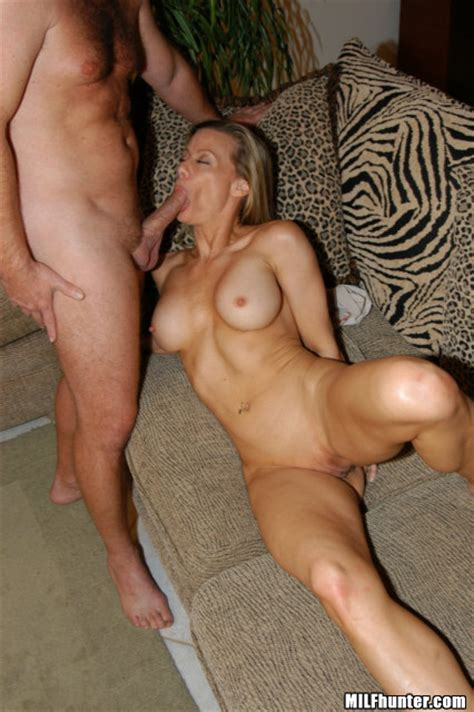 Free milf pic milf hunter mpeg picture samples gallery