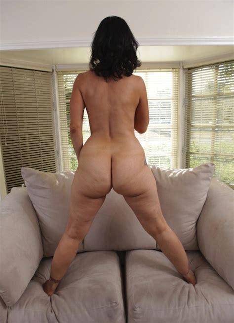 Milf gallery big Hot naked