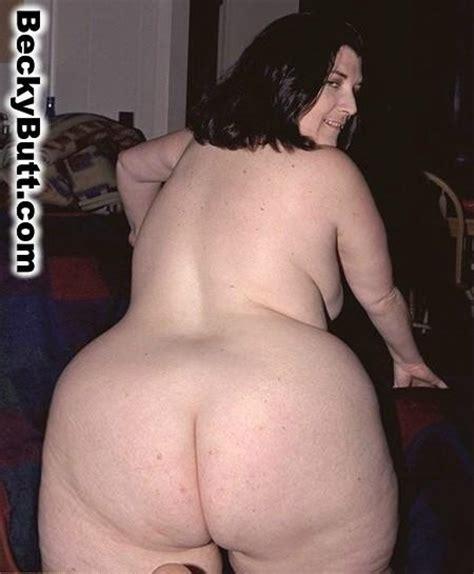 Big Ass Ebony Bbw Riding
