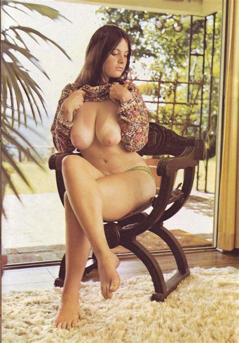 Tumblr tits vintage big 6 Playboy