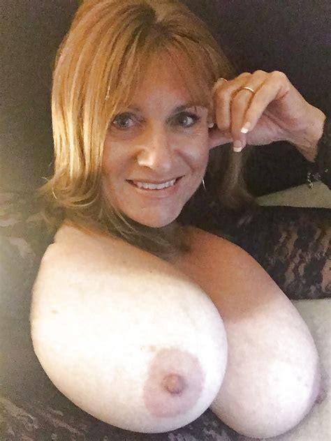 Boobs mature milf Webcam